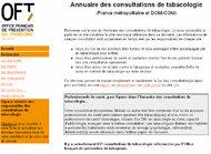 annuaireconsultenligne_w-7361672