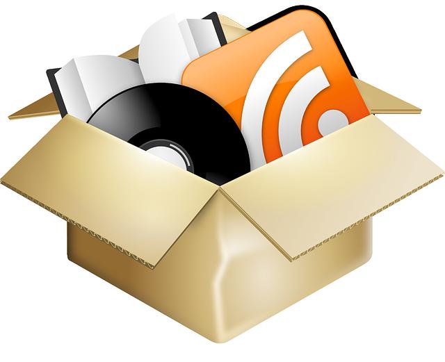 box-158523_640-2138264