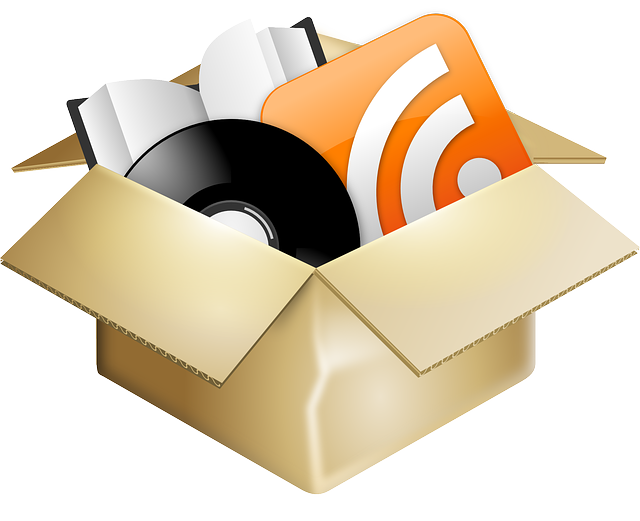 box-158523_640-7105387
