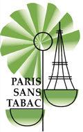 logo_pst_w-7969421