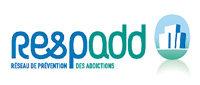 logo_respadd_w-4991093