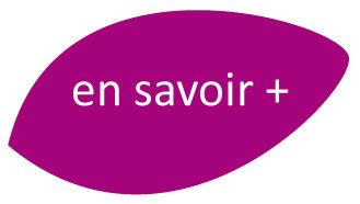 savoir-plus-violet-5055083